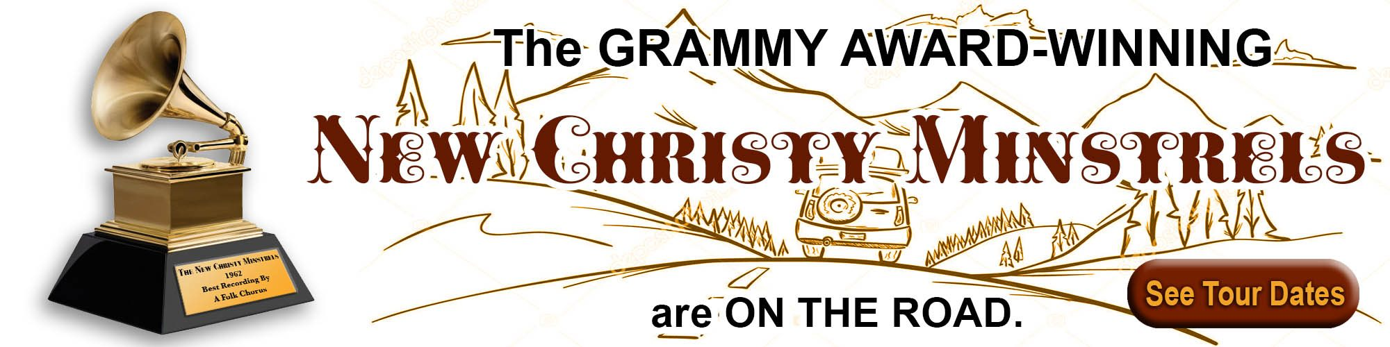Christy Minstrels_web promo-Grammy-2